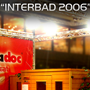 INFRADOC® at INTERBAD 2006 in Stuttgart
